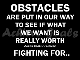 Fresh Fighting Love Quotes And Sayings Thousands Of Inspiration