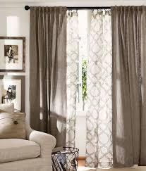 glamorous sliding glass door curtain sliding glass door window treatments and armchair and metal