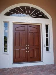 painted wood garage door. Modren Door Everything I Create  Paint Garage Doors To Look Like Wood A Metal  Inside Painted Wood Door