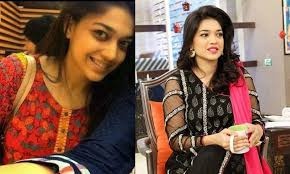 without makeup stani celebrities birthday celebration pictures 9 sanam jung