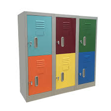 Locker Style Bedroom Furniture Godrej Home Furniture Godrej Home Furniture Suppliers And