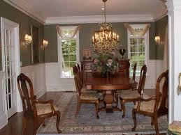 formal dining room window treatments.  Window Window Treatment Ideas For Dining Room Formal Room And Treatments S