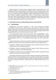 Media koneksi yang digunakan bisa melalui. Page 80 Books Perjanjian Penghindaran Pajak Berganda