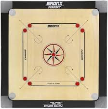 Carrom Boards Online Buy Carom Board Carrom Coins