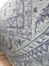 tuesday morning rugs rug at morning tuesday morning bath rugs
