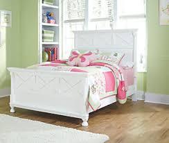 Room furniture for girls Childrens White Bedroom Lifestyle Ashley Furniture Homestore Girl Bedroom Furniture Make It Hers Ashley Furniture Homestore