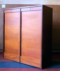 wall cabinets with doors home depot storage cabinets with doors pottery barn sliding door wall cabinet