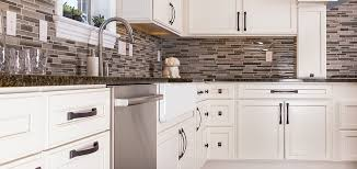 cabinets. Simple Cabinets Kitchen_cabinets_cover Intended Cabinets H