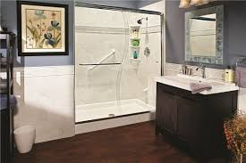 tub to shower conversions photo 3