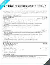 Personal Traits For Resume Fast Learner Luxury Agreeable Resume Amazing Quick Learner Resume
