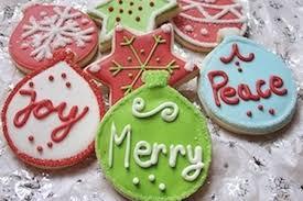 christmas sugar cookies recipe. Interesting Cookies Throughout Christmas Sugar Cookies Recipe O