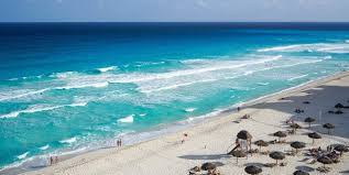 10 things to know before you go to cancun