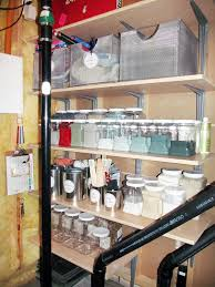 think your small utility room doesn t have usable storage space this utility room