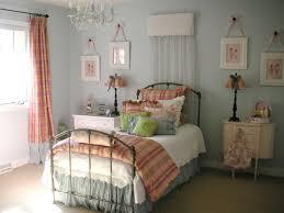 Luxury Girls Bedrooms Luxury Vintage Girls Bedroom 19 On With Vintage Girls Bedroom