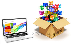 will maker direct online will writing software new page  more earning potential countrywide