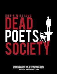 best dead poets society online ideas ok  dead poets society