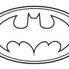 Small Picture Superman Logo Coloring Pages Az Eimakzqt adult