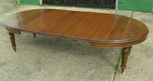 antique oak oval dining table. large antique oval table victorian oak extending dining to