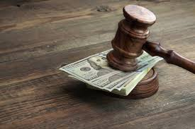 What Is The Maximum Amount For Child Support In 2018 In Texas