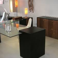 Furniture Stores In Killeen Texas Beautiful Furniture Dramatic