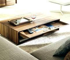 ballard designs side table designs coffee table coffee table s designs round coffee table designs industrial round coffee designs coffee table ballard