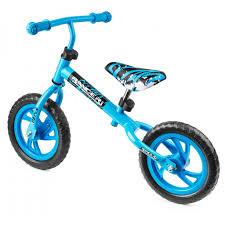 <b>Small Rider</b> Ranger - детский ковбойский <b>беговел</b> синий купить в ...