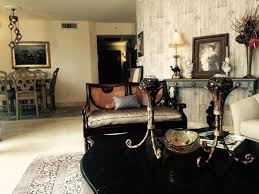 Stores That Buy Used Furniture In West Palm Beach Fl exclusive