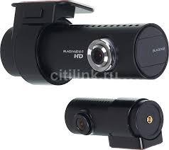 Купить <b>Видеорегистратор BLACKVUE DR</b> 530W-2CH в интернет ...