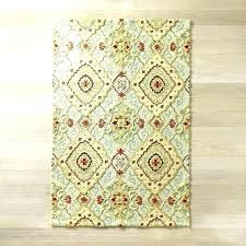 pier 1 imports rugs one rug tapis