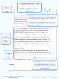 Mla Quote Citation Example Best Of How To Cite A Book In Mla Format