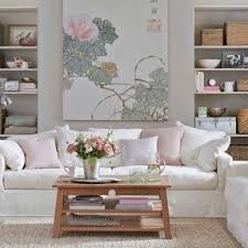 pink living room furniture. Clay And Pink Living Room Oversized Canvas Print Sets Furniture T