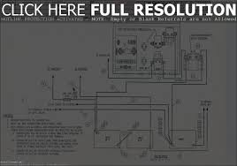 pace arrow motorhome wiring diagram for wiring diagram libraries pace arrow wiring diagrams wiring diagrams1988 pace arrow wiring diagram circuit diagram schematic 1997 pace arrow
