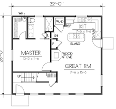 in law apartment floor plans mother inlaw suite plans