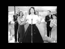 Jeannie Mack * - Dirty Dishes - YouTube
