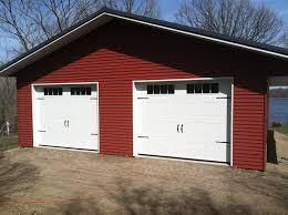 12x12 garage doorGarage Doors  Commercial Garage Door Gallery Sunrise Woodworks