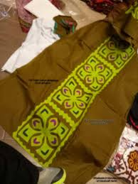 Ralli Design Shirts New Aplic Designs Shirts Best Images Of Ralli Art Made By