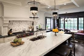 kitchen awesome white black wood glass modern design white kitchen cabinets pendant lamp granite top windows eletric range chairs wall lamp at kitchen awesome black white wood glass