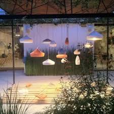 creative designs in lighting. pleat box xavier manosa and mashallah creative designs in lighting l