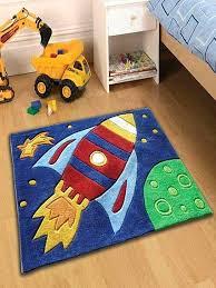 precious kid bedroom rug boys bedroom rugs little rooms boy drawing space rocket rug childrens bedroom rugs nz
