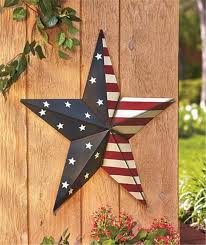 Small Picture Tag For Americana Home Decor Woody Nody home decor vancouver