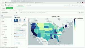 Sql To Mongodb Mapping Chart Mongodb Charts The Easiest Way To Visualize Document Data Mongodb World Keynote Part 5