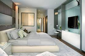 ... Sophisticated Facilities For Bedroom   Stylish Decoration Ideas
