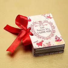 100 reasons of love book