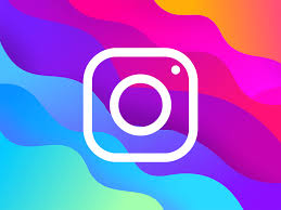 I Used Instagram Bots for 365 Days (The Results) – SocialCaptain Blog