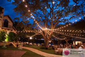 outdoor bistro string lighting outdoor string lighting