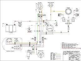 mudmotortalk com view topic prodrive wiring harness image