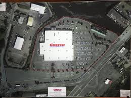 Costco Oceanside Ny Proposed Costco Gas Station Boon Or Traffic Nightmare Five Towns