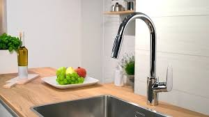 hansgrohe talis m kitchen faucet reviews c in fantastic full size