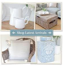 buy homewares home decor online