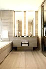 bathroom lighting modern. Contemporary Bathroom Lighting Modern Hanging Lights Vanity Light Fixtures  Wonderful Conte O